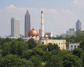 roswell muslim Get accurate islamic prayer times and athan (azan) in roswell (ga) with exact namaz time of muslim prayer times (salah times) ie fajr, dhuhr, asr, maghrib, isha also get sunrise time in roswell (ga), georgia, united states مواقيت الصلاة.